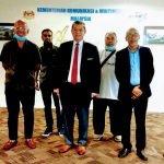 Jawatankuasa Muzik Malaysia di bawah FINAS – Kenapa Ramai Tak Setuju?