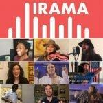 Lagu ELLA Jadi Pilihan 'American Music Abroad' Sambut Ulangtahun Kemerdekaan Amerika Syarikat