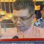 IRAMA Ucap Tahniah Atas Tertubuhnya Jawatankuasa Muzik Malaysia