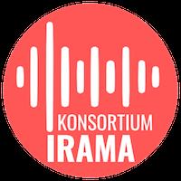 Konsortium IRAMA
